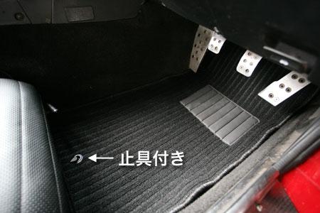 100202-f02.jpg