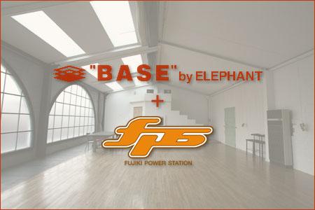 rs-base01.jpg
